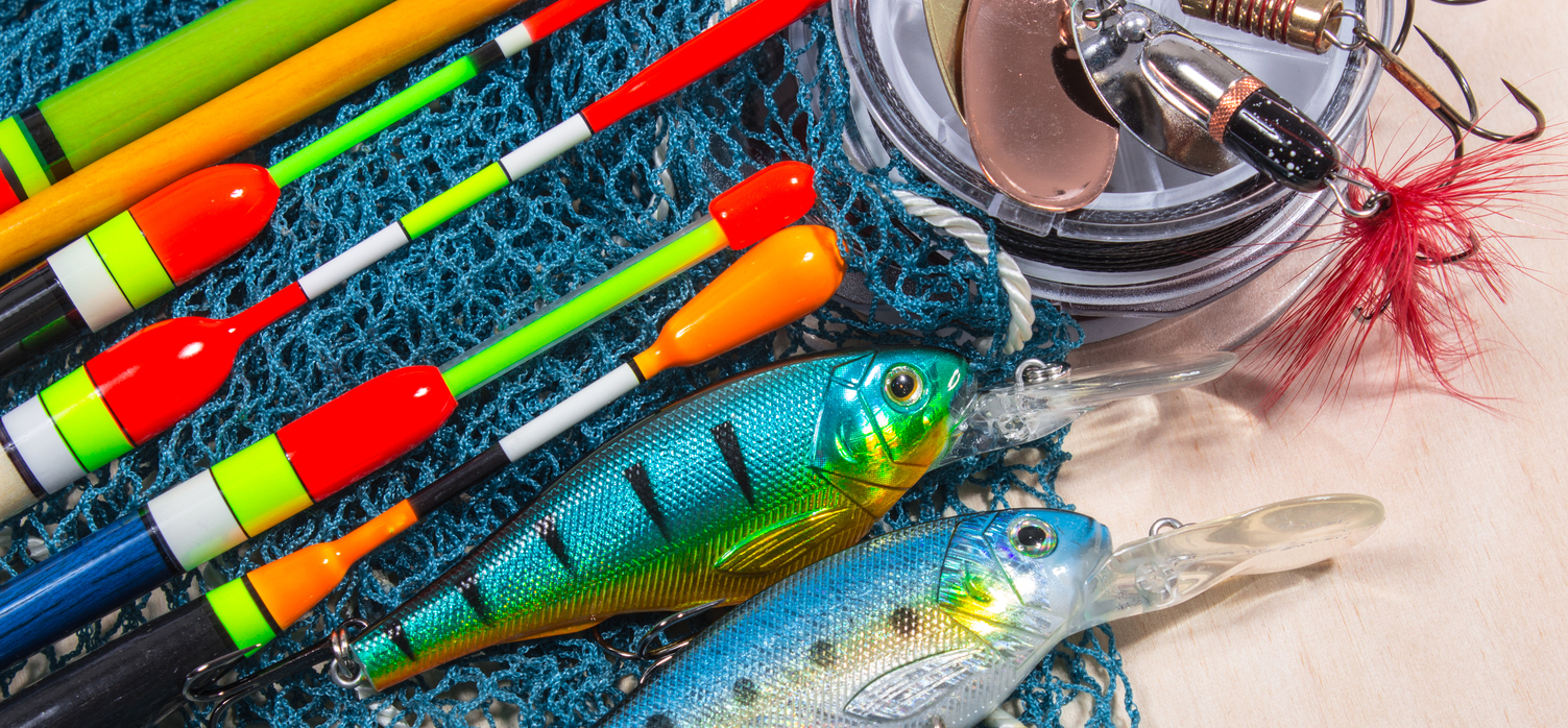First time florida fishing charters for inexperienced for Buy florida fishing license online