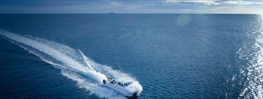 Deep Sea Fishing In Florida | Fishing Charters In Florida