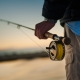 Key Differences Between Saltwater and Freshwater Fishing