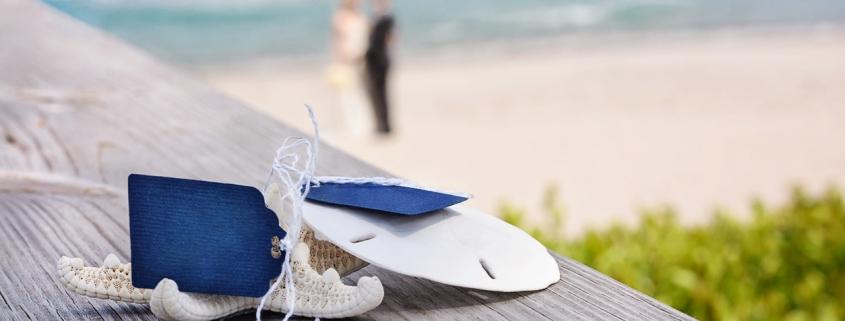 Florida Destination Wedding | Wedding Party Group Charter