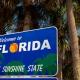 Florida Vacations   Florida Fishing Charter