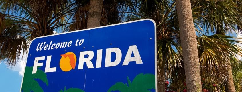 Florida Vacations | Florida Fishing Charter